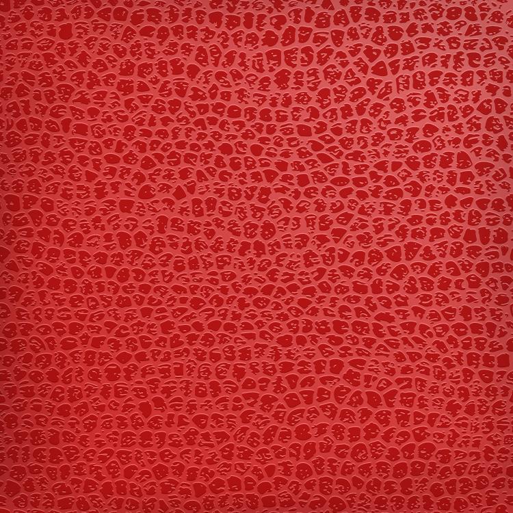 eps格式,皮革,红色,纹理,皮质,矢量图
