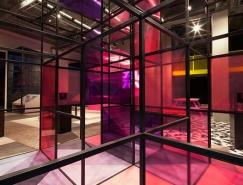 上海兒童玻璃博物館