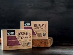 Silver Fern Farms牛肉包装香港马会资料大全欣赏