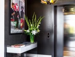 芝加哥时尚现代的公寓w88手机官网平台首页