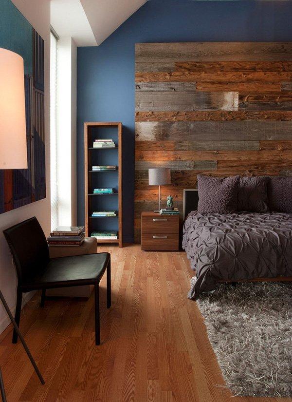 潮流前卫工业风:费城复式公寓设计