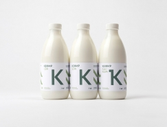 俄罗斯Cheburashkini Brothers乳品包装亚洲城最新网址