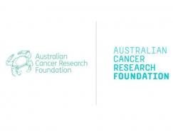 消失的癌症:澳洲癌症研究基金会更换新logo