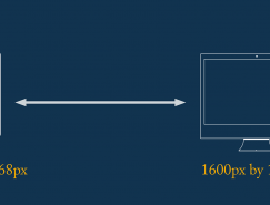 在响应式项目中连接设计与开发
