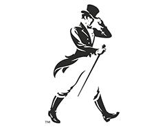 不断改变:威士忌品牌尊尼获加(Johnnie Walker)更新形象