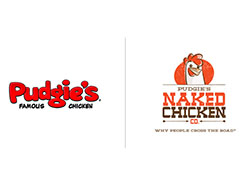 Naked Chicken: 为什么人们要过马