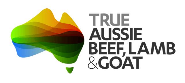 澳大利亚推出农产品出口统一标识