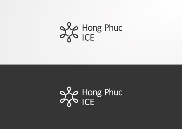 品牌设计欣赏:Hong Phuc ICE