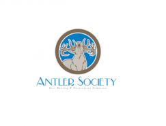 25款漂亮的動物logo設計欣賞
