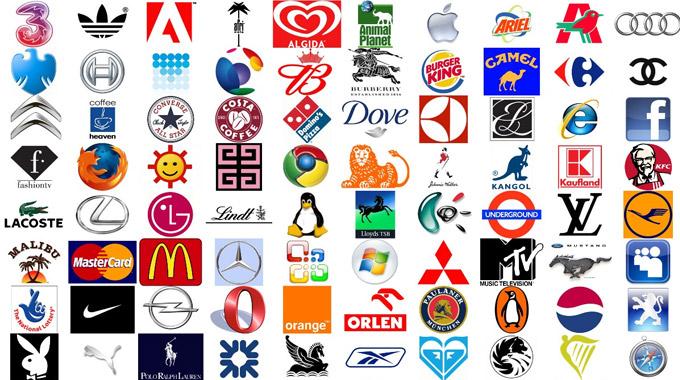 如何判别一个logo的好坏?