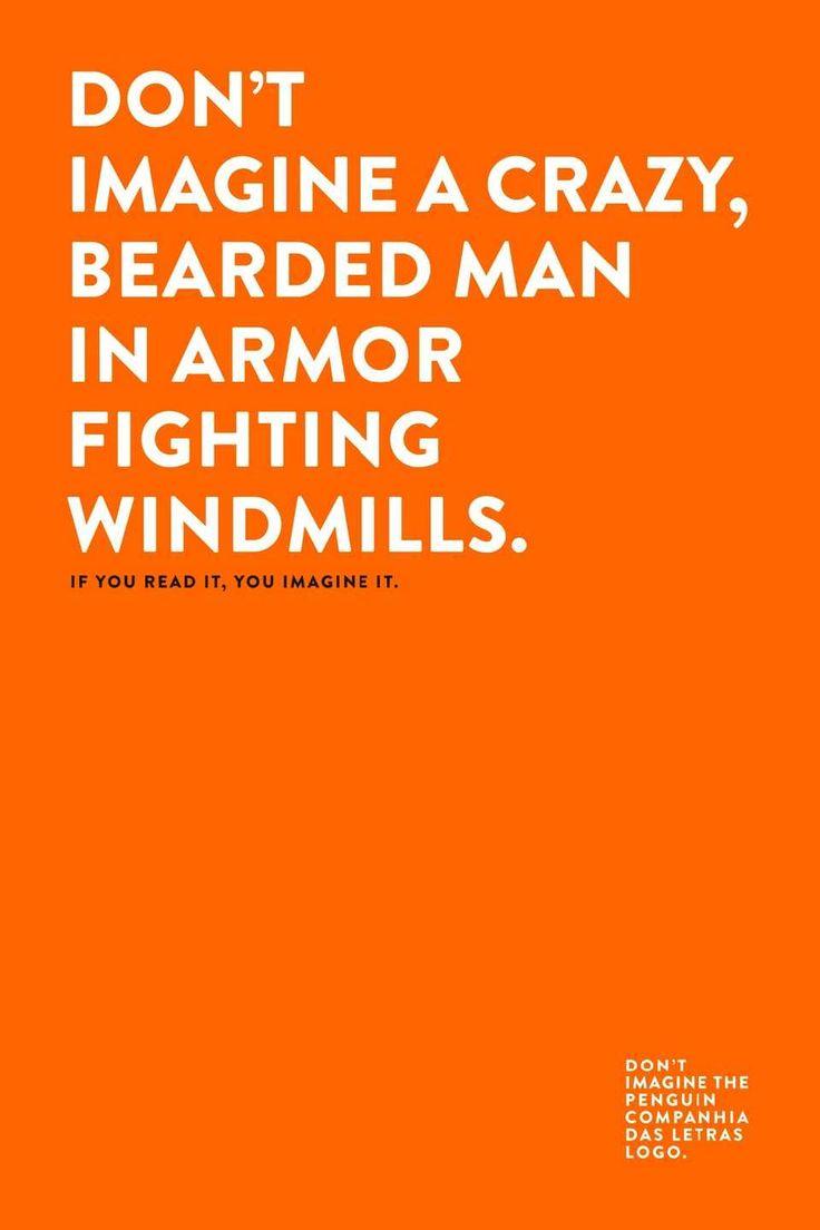 Penguin: Windmills