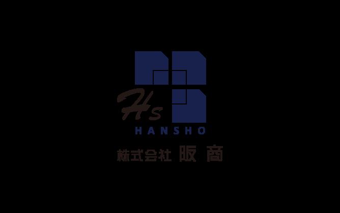 100款日本精美的logo设计作品欣赏