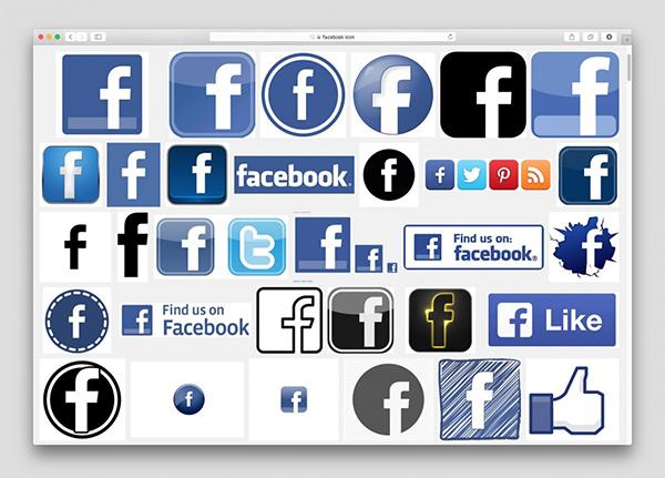 自我2014年离开facebook以后,令人兴奋的是看到Facebook这个系统已经开展了。第三方快捷图标的建立也是一个巨大的进步。下面是我没有设计的各种系统:                最后的想法 Facebook的发展速度非常快,尝试设计一个能够灵活运用在诸多介质和上下文中的系统是一项挑战。这些分开的视觉设计工作最终能够建立起一个跨职能的团队确实是一个不敢想象的任务。尽管没有哪个系统是完美的,但是我还是为我们之前的成就所感到自豪,也期望能够看到未来Facebook把他们的vi继续发展下去。  原文