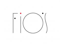 Fio's比萨餐厅品牌形象设计