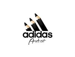 30款漂亮的logo,体育投注(2015.6月号)