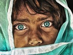 2015国家地理旅行者摄影大赛作品精选