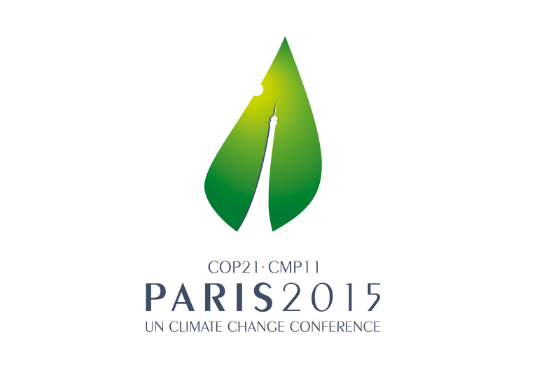 cop21-paris-logo. (12)