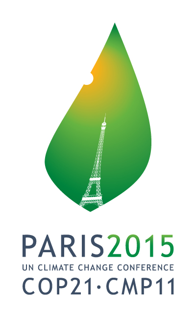 cop21-paris-logo. (13)