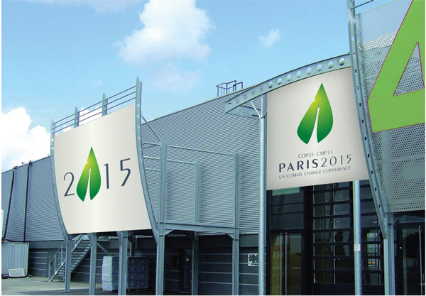 cop21-paris-logo-8