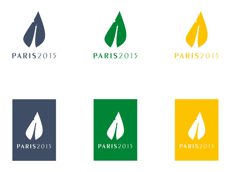 cop21-paris-logo. (10)