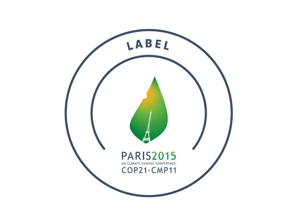 cop21-paris-logo. (15)