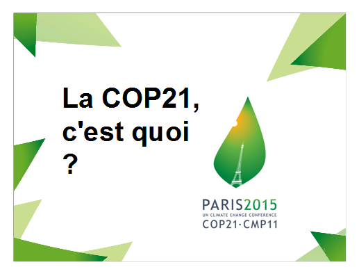 cop21-paris-logo. (1)