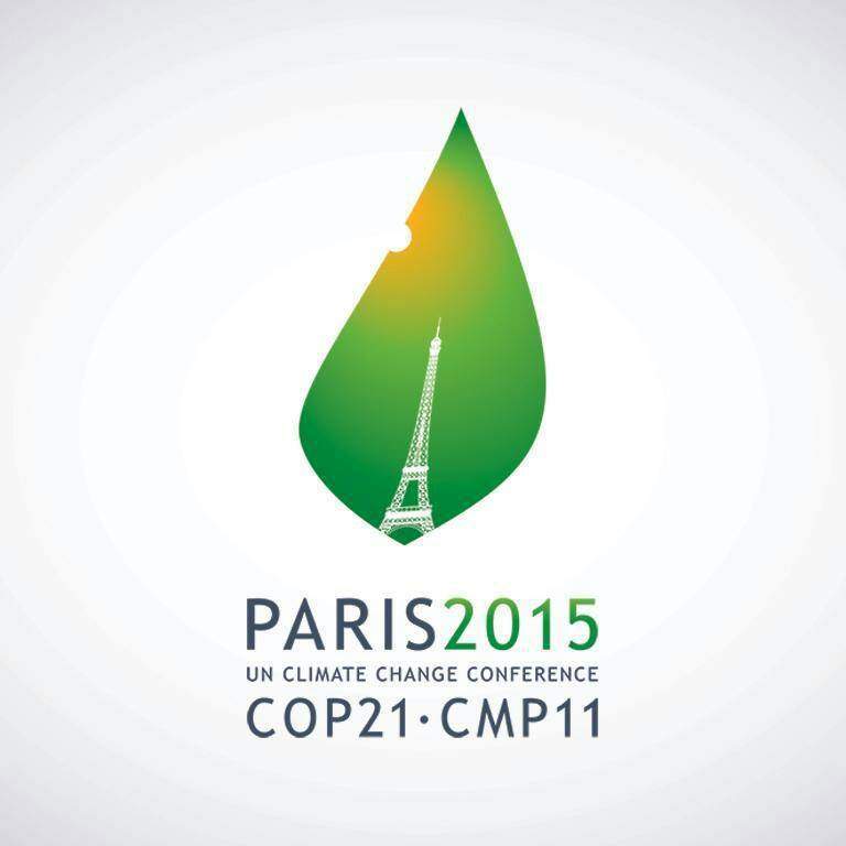 cop21-paris-logo. (14)