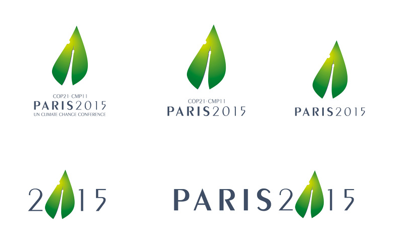 cop21-paris-logo. (11)
