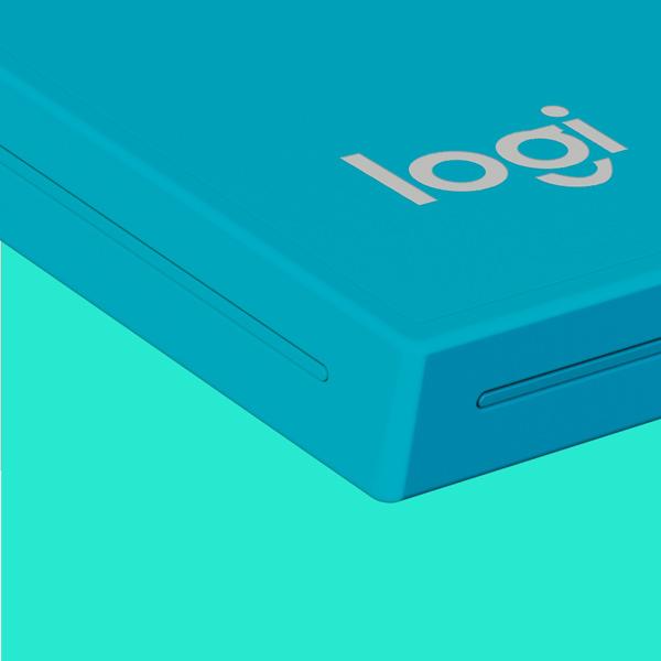 logitec-new-logo-5