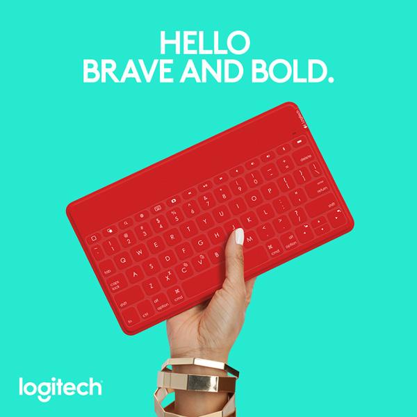 logitec-new-logo-4