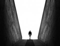 行走于黑白之间:Rui Veiga黑白摄影佳作