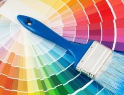 色彩的力量:21款优秀品牌设计