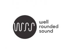 音响品牌WRS更新品牌形象