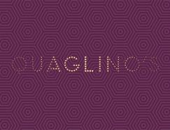 Quaglino's品牌形象設計