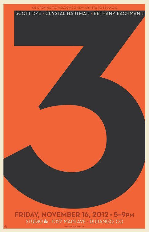 国内资讯_优秀海报设计作品精选集(11)(2) - 设计之家