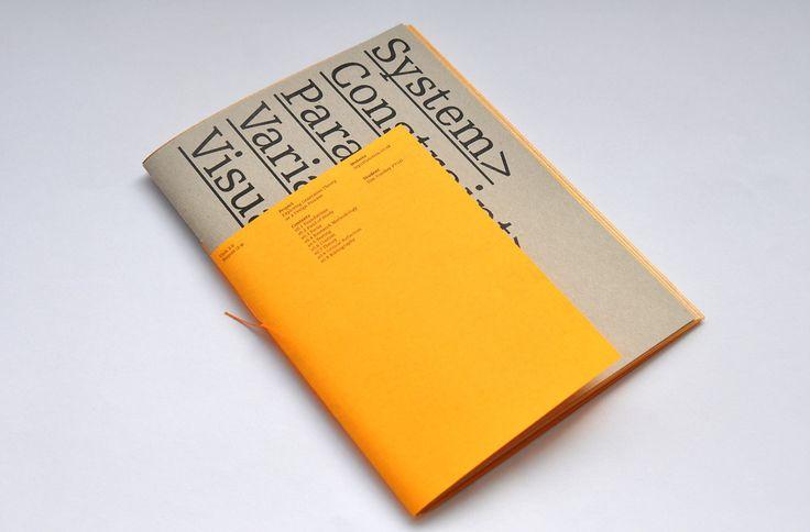 优秀平面设计作品集(80)