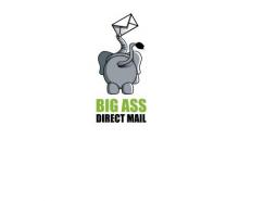 标志设计元素运用实例:大象