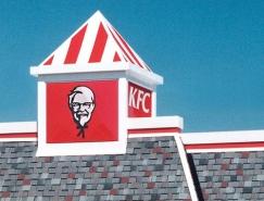 回歸初心:肯德基(KFC)啟用第六代新