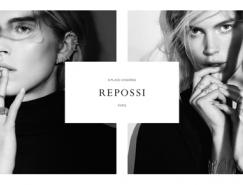 留白的艺术:25个简约漂亮的网站设计欣赏