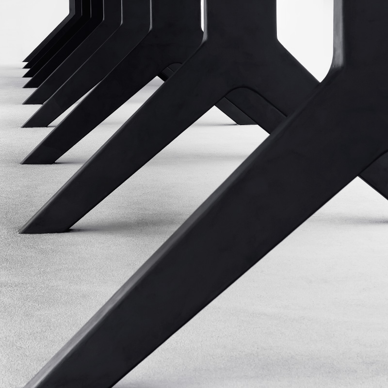 nick frank. Black Bedroom Furniture Sets. Home Design Ideas