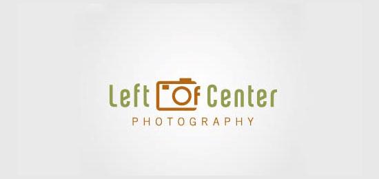107款摄影师logo设计欣赏(3)