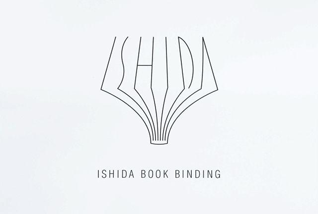 日本创意logo设计精选