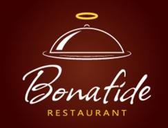 74款国外餐厅logo设计欣赏