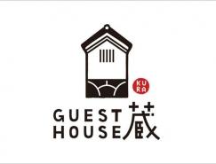 日本创意logo快3彩票官网精选
