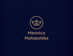 Marcin Inspirado標誌設計作品