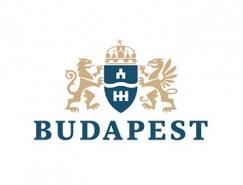 布达佩斯(Budapest)启用全新城市形象标识