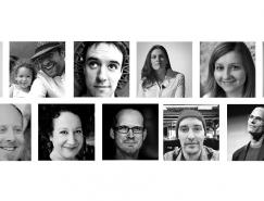 11名頂尖設計師的職業忠告