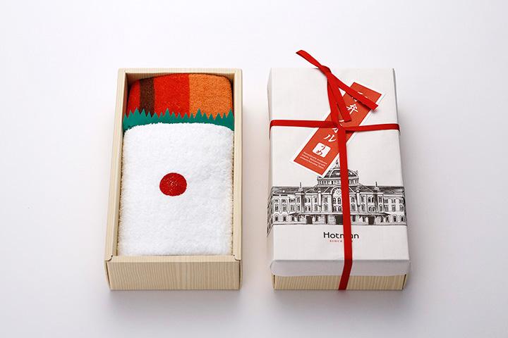 日本包装设计佳作欣赏(下)