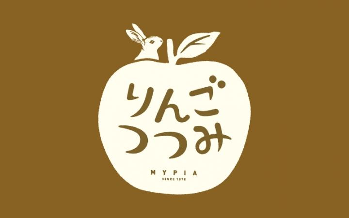 59款日本优秀logo设计欣赏(3)
