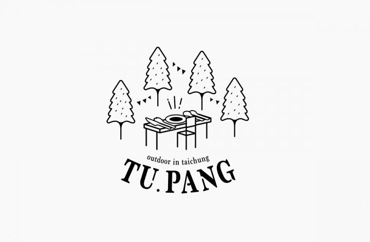 台湾设计师hsin-hsiang